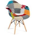 Кресло Secret De Maison CINDY SOFT купить