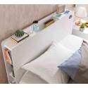 Кровать Cilek White 200 на 120 см купить