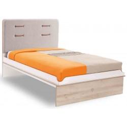 Кровать Cilek Dynamic L 200 на 100 см