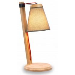 Настольная лампа Cilek Trio