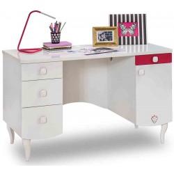 Письменный стол Cilek Yakut