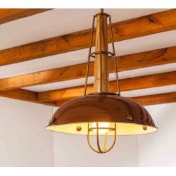 Люстра Cilek Royal Ceiling Lamp