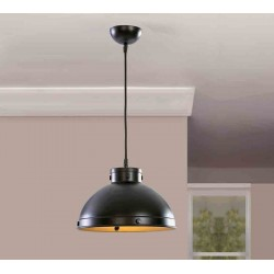 Люстра Cilek Dark Ceiling Lamp