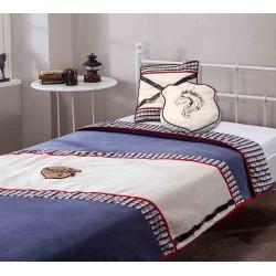 Комплект постельного белья Cilek Royal