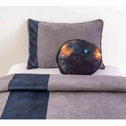 Покрывало Cilek Dark Bed Cover 100 см
