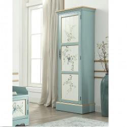 Гардеробный шкаф Fleur chantante, Птицы