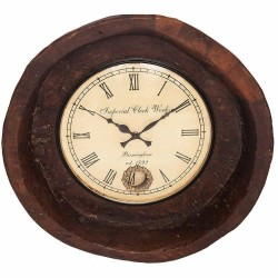 Часы Secret De Maison PLATE ( mod. FS-1371)