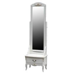 Зеркало напольное F6630 (S06)