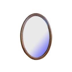Зеркало овальное H818 (D71)