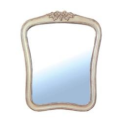 Зеркало DF817 (S2/M01)