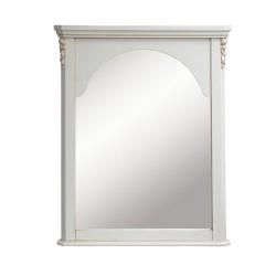 Зеркало F6605 (S06)