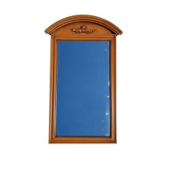 Зеркало F6623 (D71)