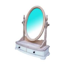 Зеркало H809 (D68+M01)