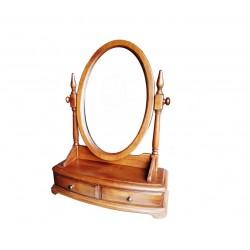 Зеркало H809 (D71)