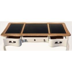 Стол письменный DF832 (Н03 +M01)