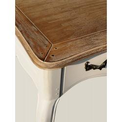 Стол письменный DF881D (H03 +M01)