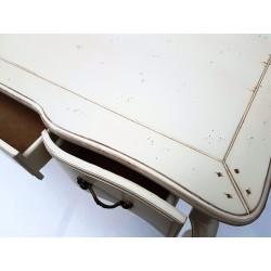 Стол письменный DF881D (S2)