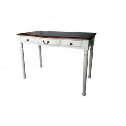 Стол письменный H2716 (D71+M01)