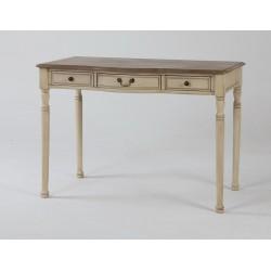 Стол письменный H2716 (H03+H01)
