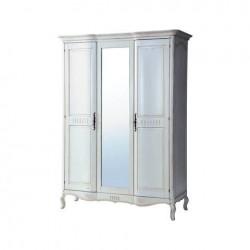 Шкаф 3-х дверный DF886 (S2)