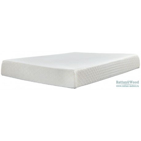 M69931 Матрас 10 Inch Chime Memory Foam, Queen size