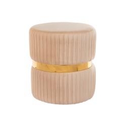 Пуф Ring 2-П beige