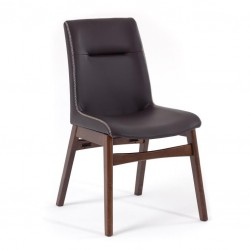 Кресло REDANG
