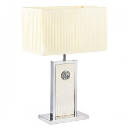 Настольная лампа Faraone Lightstar 870936