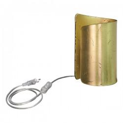 Настольная лампа Pittore Lightstar 811912