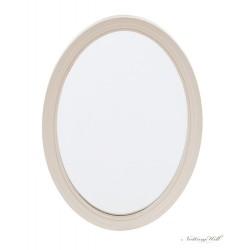 Зеркало ST9333