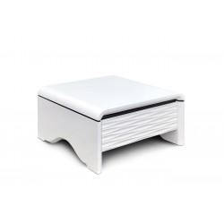 Столик 3D-Modo QUADRO II