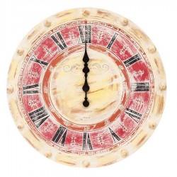 Часы Secret De Maison SUMMER ( mod. FS-1547 )