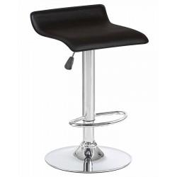 Барный стул LM-3013 черный
