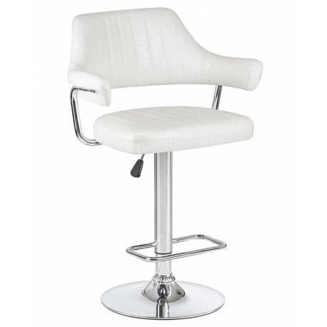 Барный стул LM-5019 Croco