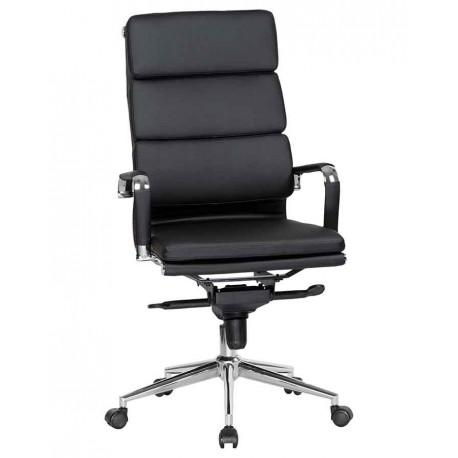 Кресло LMR-103F