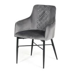 Кресло FORZA (mod.5175-2)