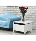Столик-тумба 3D-Modo QUADRO купить