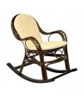 Кресло- качалка Marisa-R купить